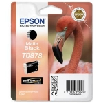 Картридж 08784010 Epson R1900  Matt Black Ink