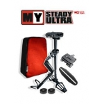 "Система стабилизации камеры ""My Steady Ultra"""