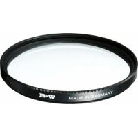 Фильтр B&W-Filter 010-M HS UV-Haze  52 mm