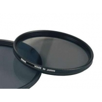 Фотофильтр Doerr 72mm DHG UV-Filter