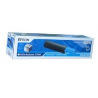 050189 Epson AcuLaser C1100 Absolute Cyan