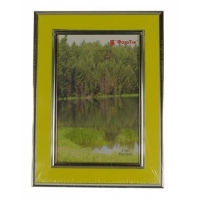 Фоторамка Pioneer DLK PB27 15x20 Glass Yellow (12)