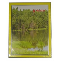 Фоторамка Pioneer DLK PB27 21x30 Glass Yellow (12)