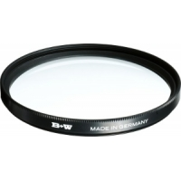 Фильтр B&W-Filter 010-M HS UV-Haze  ® 52 mm